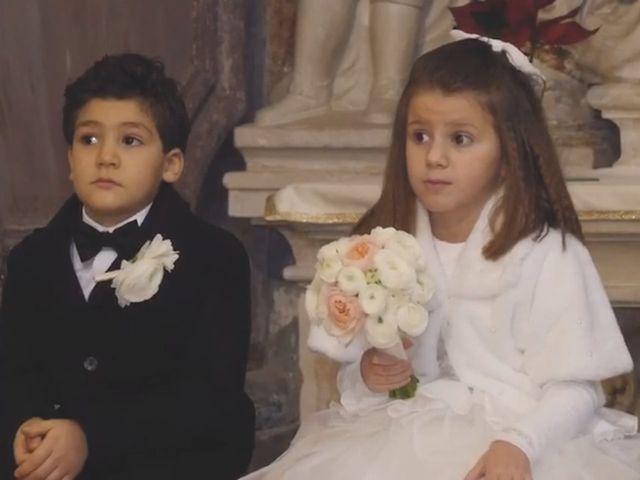 Il matrimonio di Chiara e Raffaele  a Galatina, Lecce 36