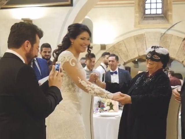 Il matrimonio di Chiara e Raffaele  a Galatina, Lecce 37