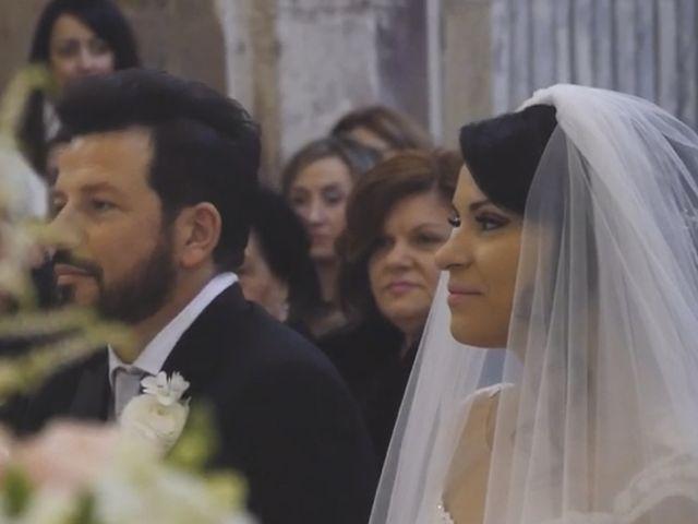 Il matrimonio di Chiara e Raffaele  a Galatina, Lecce 38