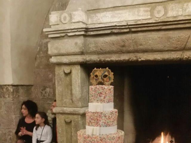 Il matrimonio di Chiara e Raffaele  a Galatina, Lecce 40