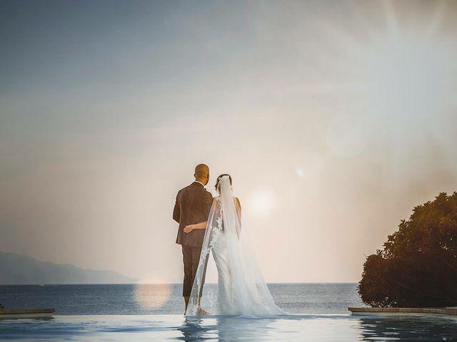 Il matrimonio di Salvatore e Sara a Alghero, Sassari 7