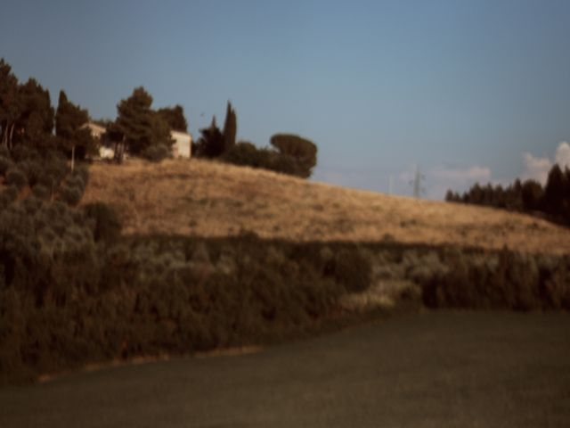 Il matrimonio di Giada e Andrea a Pisa, Pisa 42