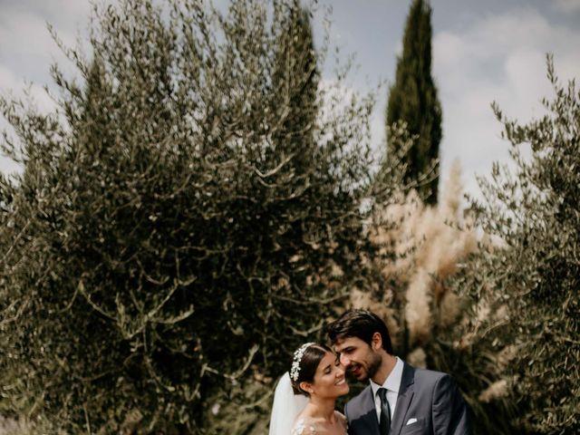 Il matrimonio di Niccolò e Nicole a Lenna, Bergamo 11
