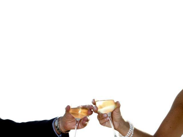 Il matrimonio di Demy e Anna a Besozzo, Varese 20