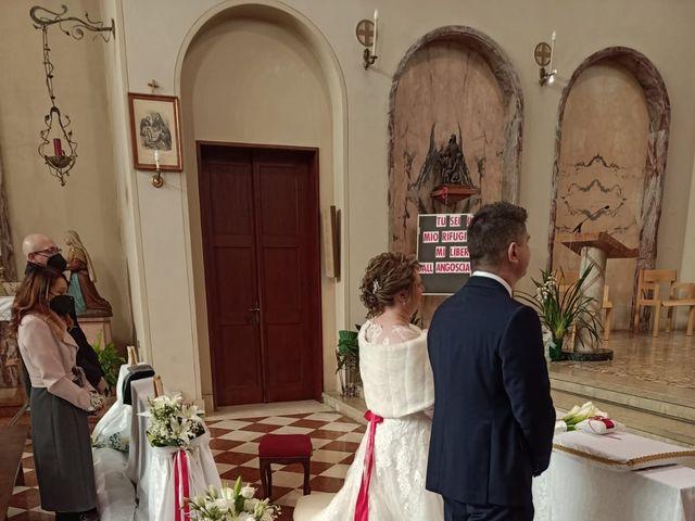 Il matrimonio di Amelio e Silvia a Rosolina, Rovigo 3