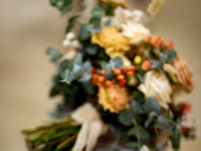 Il matrimonio di Simona e Felice a Triggiano, Bari 15