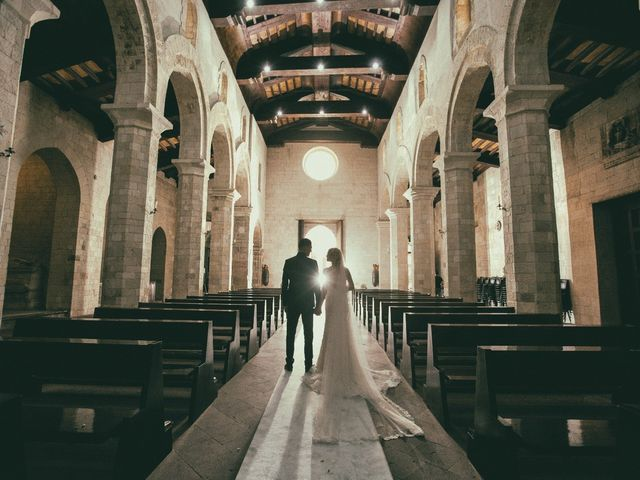 Matrimonio Spiaggia Tropea : Wedding in tropea v g marco colonna fotografo