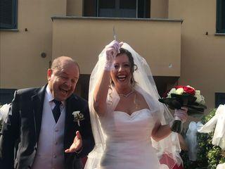 Le nozze di Annalisa e Mirko 3