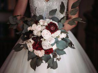 Le nozze di Camilla e Gian Mario 3