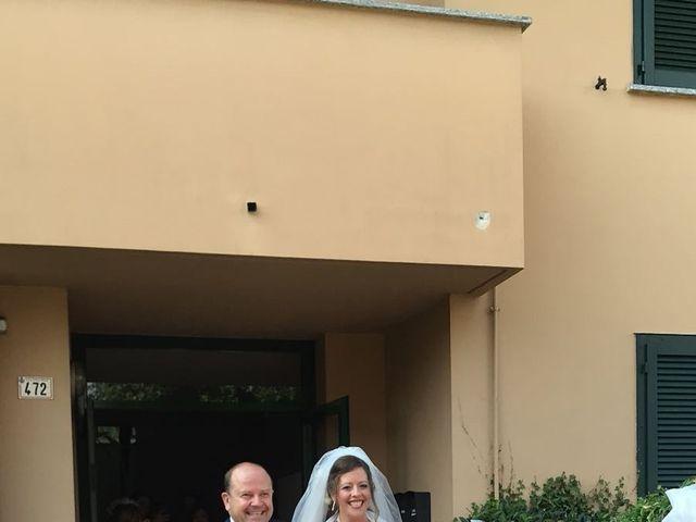Il matrimonio di Mirko e Annalisa a Como, Como 6