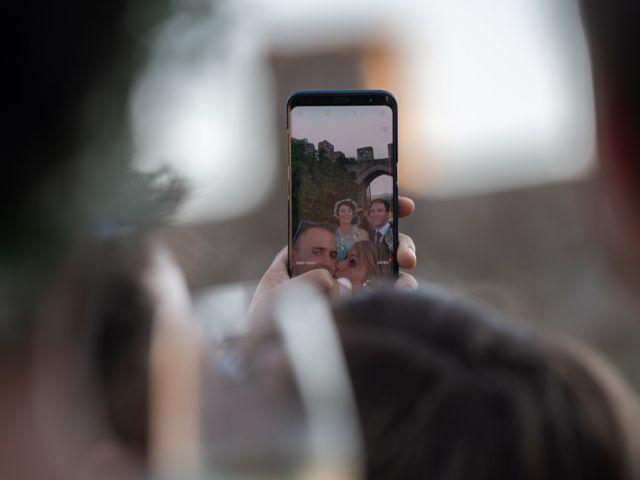 Il matrimonio di Matteo e Elena a Lonato del Garda, Brescia 46