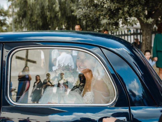 Il matrimonio di Giovanni e Monica a Ostuni, Brindisi 59
