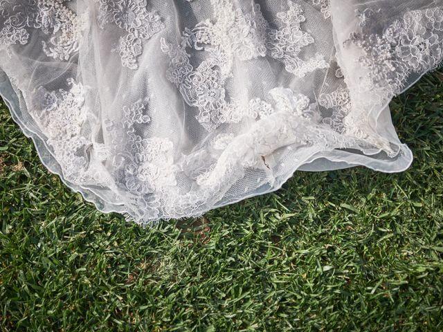 Il matrimonio di Maurizio e Greta a Capriolo, Brescia 58