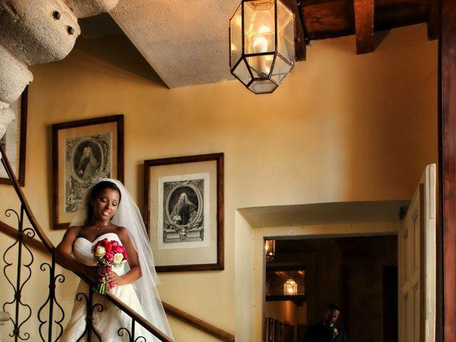 Il matrimonio di Manuel e Chiara a Castelfranco Veneto, Treviso 5