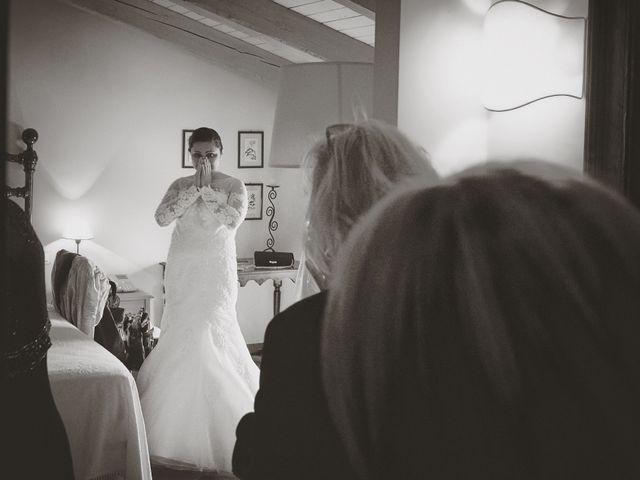 Il matrimonio di Michele e Lia a Bari, Bari 8