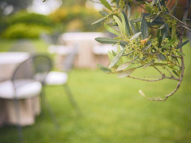 Il matrimonio di Michele e Lia a Bari, Bari 13