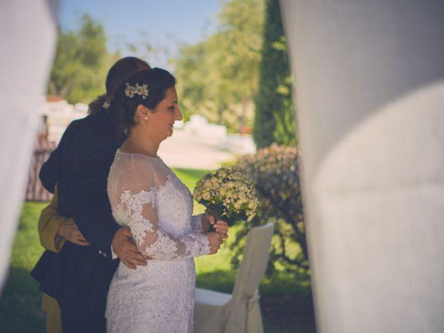 Il matrimonio di Michele e Lia a Bari, Bari 27