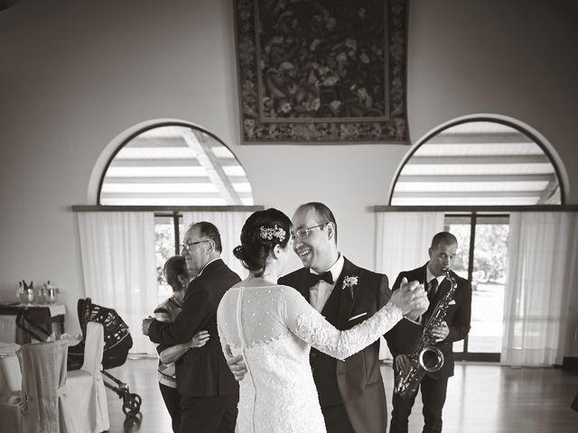 Il matrimonio di Michele e Lia a Bari, Bari 48