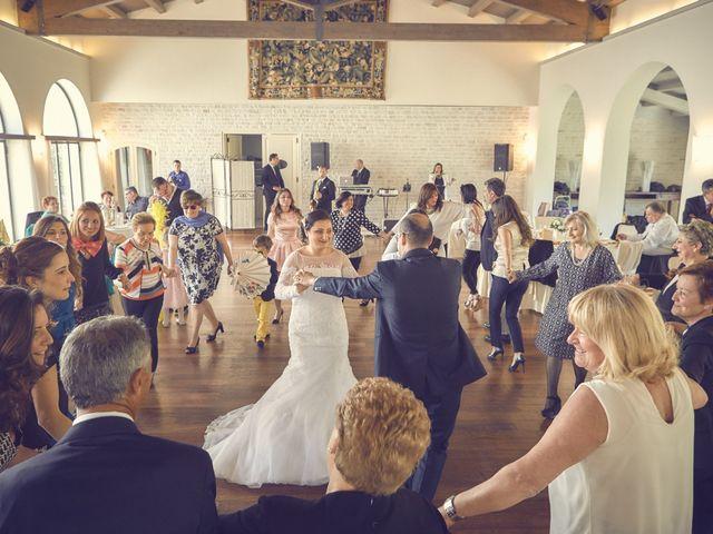 Il matrimonio di Michele e Lia a Bari, Bari 51