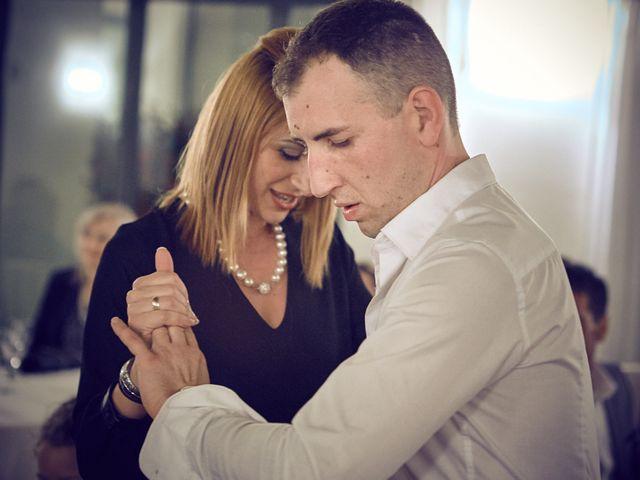 Il matrimonio di Michele e Lia a Bari, Bari 76