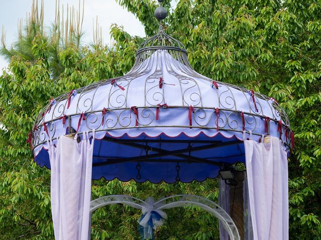 Il matrimonio di Giacomo e Cristina a Mango, Cuneo 10