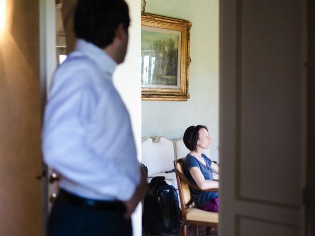 Matrimonio Azzurro Hotel : Il matrimonio di mirco e amanda a siena