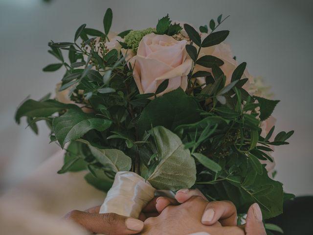 Il matrimonio di Francesco e Cristina a Felino, Parma 9