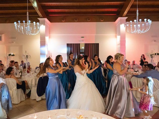 Il matrimonio di Antonio e Mary a Modica, Ragusa 29
