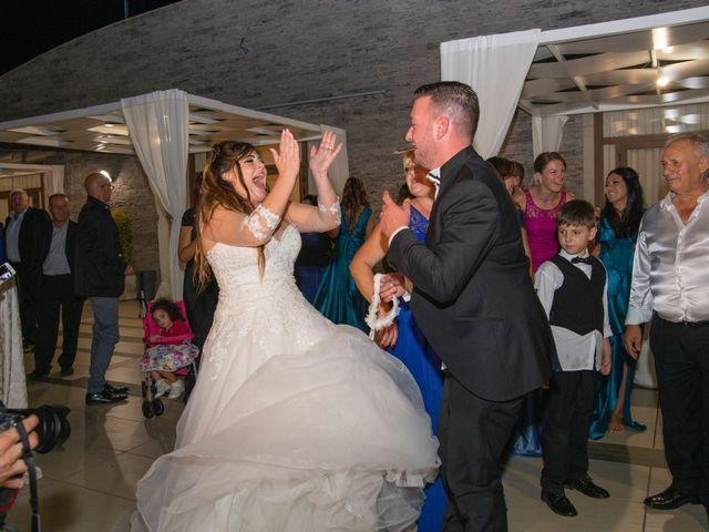 Il matrimonio di Antonio e Mary a Modica, Ragusa 2