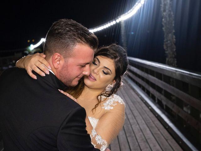 Il matrimonio di Antonio e Mary a Modica, Ragusa 43