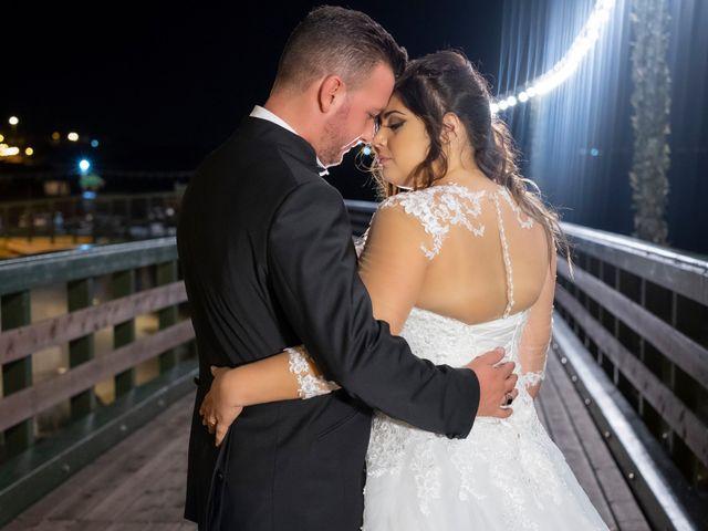 Il matrimonio di Antonio e Mary a Modica, Ragusa 44