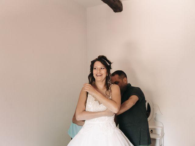 Il matrimonio di Stefano e Francesca a Como, Como 21