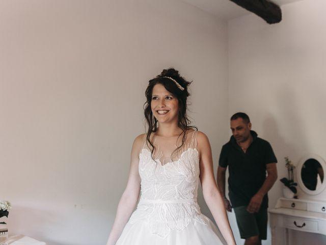 Il matrimonio di Stefano e Francesca a Como, Como 23