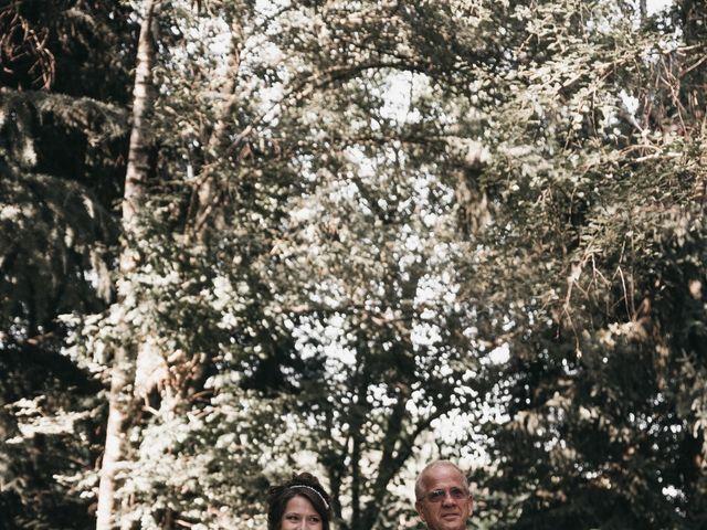 Il matrimonio di Stefano e Francesca a Como, Como 31