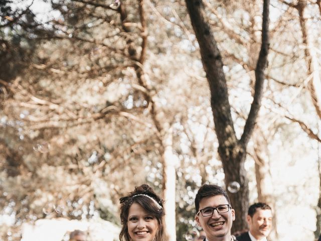 Il matrimonio di Stefano e Francesca a Como, Como 48