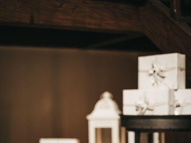 Il matrimonio di Stefano e Francesca a Como, Como 73