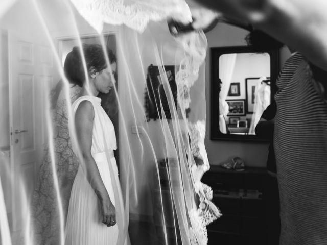 Il matrimonio di Massimo e Ada a Siracusa, Siracusa 11