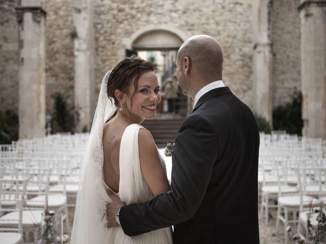Il matrimonio di Massimo e Ada a Siracusa, Siracusa 33