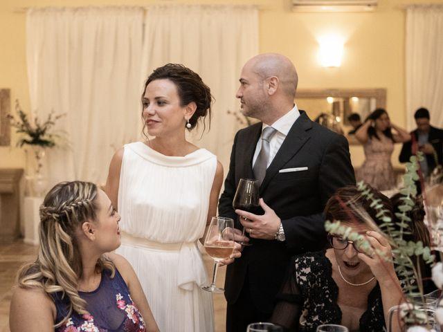 Il matrimonio di Massimo e Ada a Siracusa, Siracusa 49