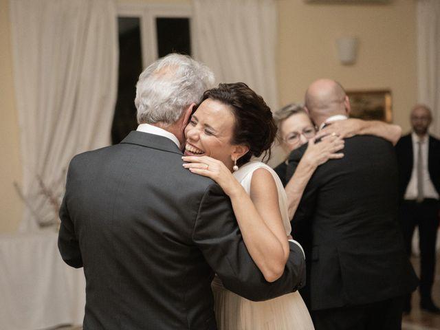 Il matrimonio di Massimo e Ada a Siracusa, Siracusa 54