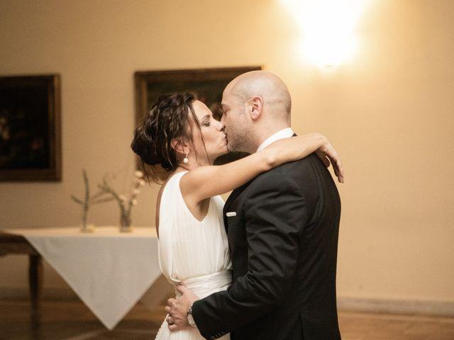 Il matrimonio di Massimo e Ada a Siracusa, Siracusa 56