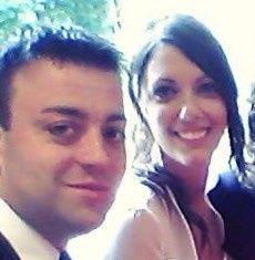 Il matrimonio di michele e veronica a Antrona Schieranco, Verbania 10