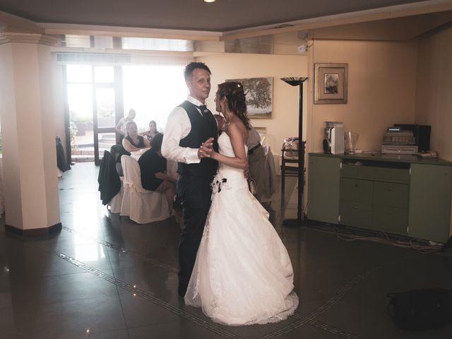 Il matrimonio di Merilin e Luca a Albarella, Rovigo 19