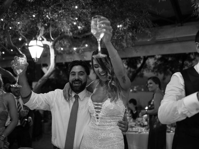 Il matrimonio di Massimo e Giulia a Castellammare di Stabia, Napoli 40