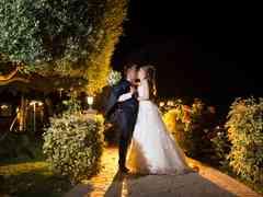 le nozze di Valentina e Mauro 105