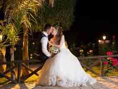 le nozze di Valentina e Mauro 104