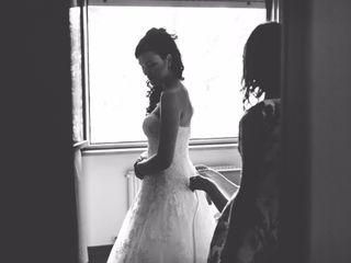 Le nozze di Giulia e Angelo 3