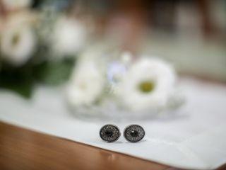 Le nozze di Annalisa e Giacomo 3