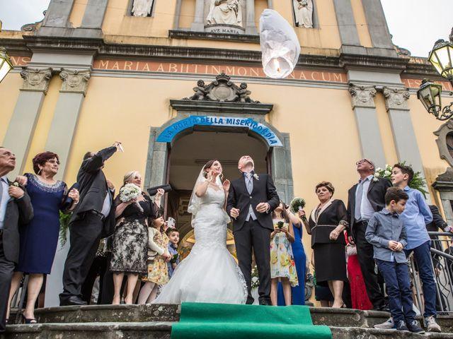 Il matrimonio di Francesco e Ilenia a Reggio di Calabria, Reggio Calabria 6
