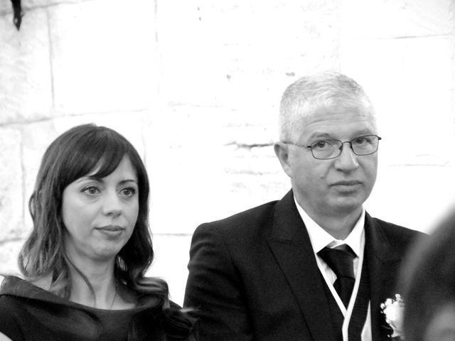 Il matrimonio di Dimitry e Federica a Sestu, Cagliari 80
